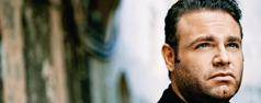 SSO Subscription Concert: The Maltese Tenor: Joseph Calleja