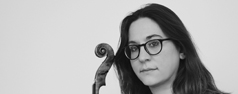 [CANCELLED] SSO Subscription Concert: Nadia Sirota • Nico Muhly Viola Concerto